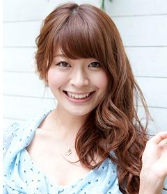 八田亜矢子の画像 p1_30